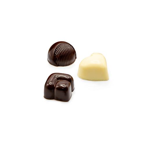 CFB009-Chocolate